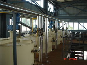 machine savon import export machine savon espaceagro