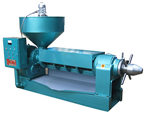 machine extraction huile import export machine extraction