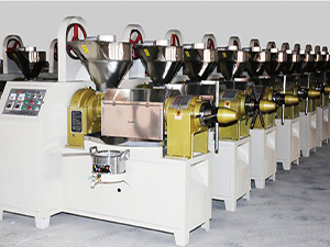 machine presse a huile wholesale, home suppliers