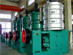 henan huatai cereals and oils machinery co., ltd